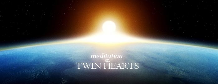 Meditation-on-Twin-Hearts